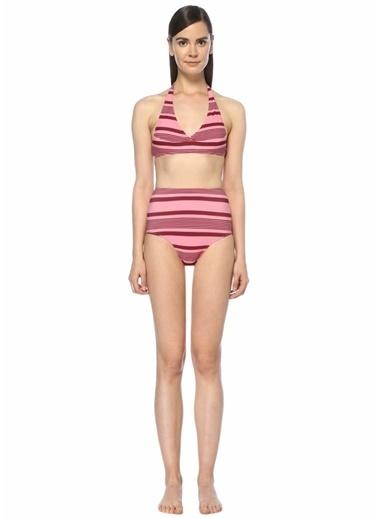 Jeux D'Eau Bikini Renkli